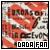 Dada fan