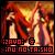 Inu no Taisho & Izayoi