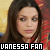Ferlito Vanessa fan
