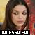 Ferlito Vanessa fan