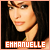 Emmanuelle Vaugier fan