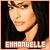 Emmanuelle Vaugier fan