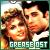 Grease soundtrack fan
