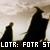 LOTR 1 OST fan