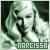Narcissa Malfoy fan