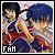 Aoshi & Misao fan