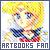 Artbooks fan