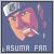 Sarutobi Asuma fan