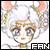Sailor Iron Mouse fan