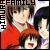 Kenshin, Kenji & Kaoru fan