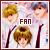 Ashiya Mizuki, Nakatsu Shuichi, & Sano Izumi fan