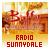 Radio Sunnydale fan