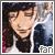 Yamaguchi Tsutomu fan
